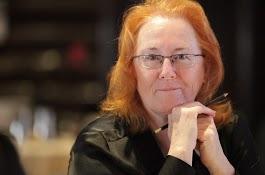 Fran Watson, Career Counsellor